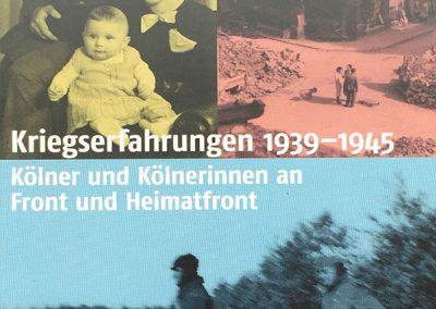Plakat Bungarten Sonderausstellung Konzeption Gestalteratelier