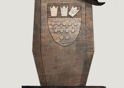 Karl Kuepper Preis Entwurf Gestalteratelier
